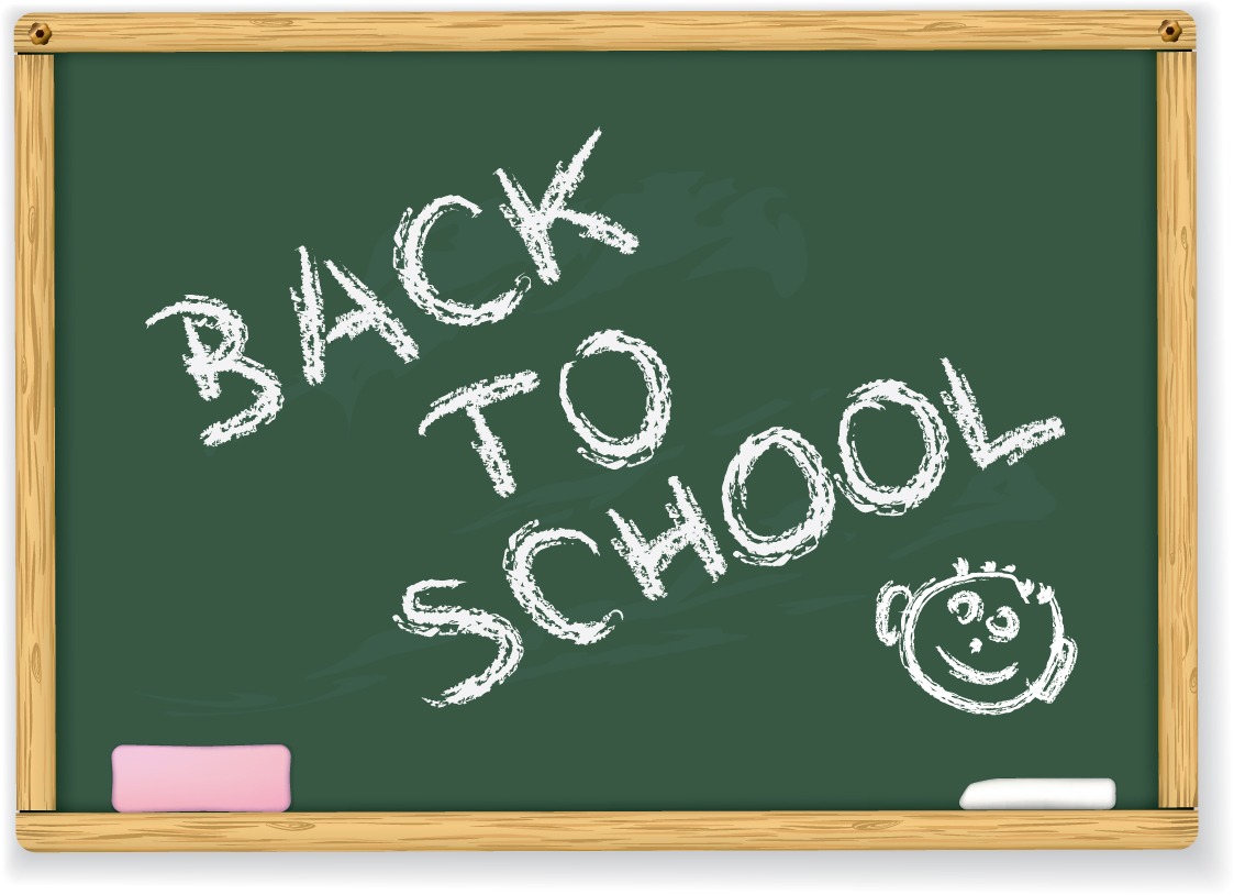 Back To School Backgrounds Back to school creative 1123x814