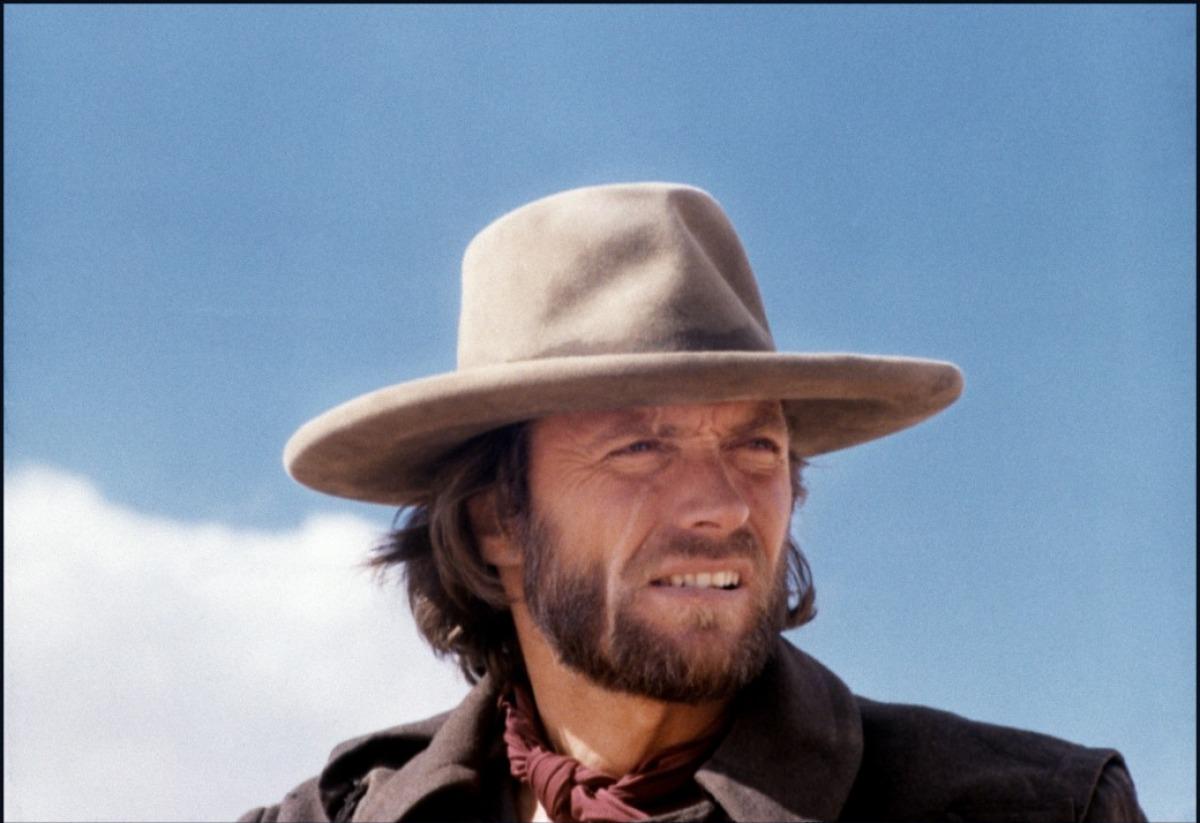 Clint Eastwood Image 232 sur 533 1200x823