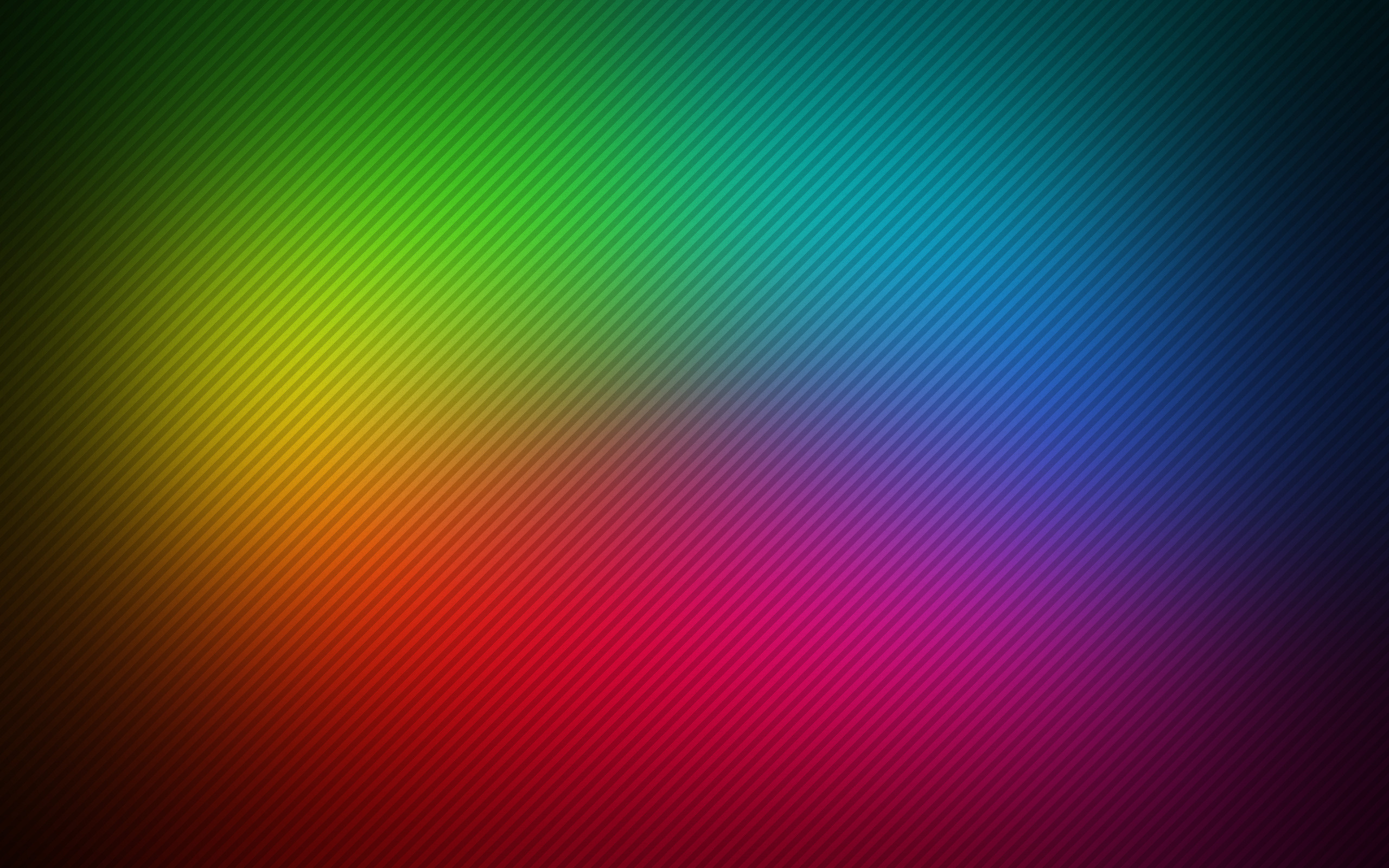 Bright colors wallpapers and images   wallpapers pictures photos 2560x1600