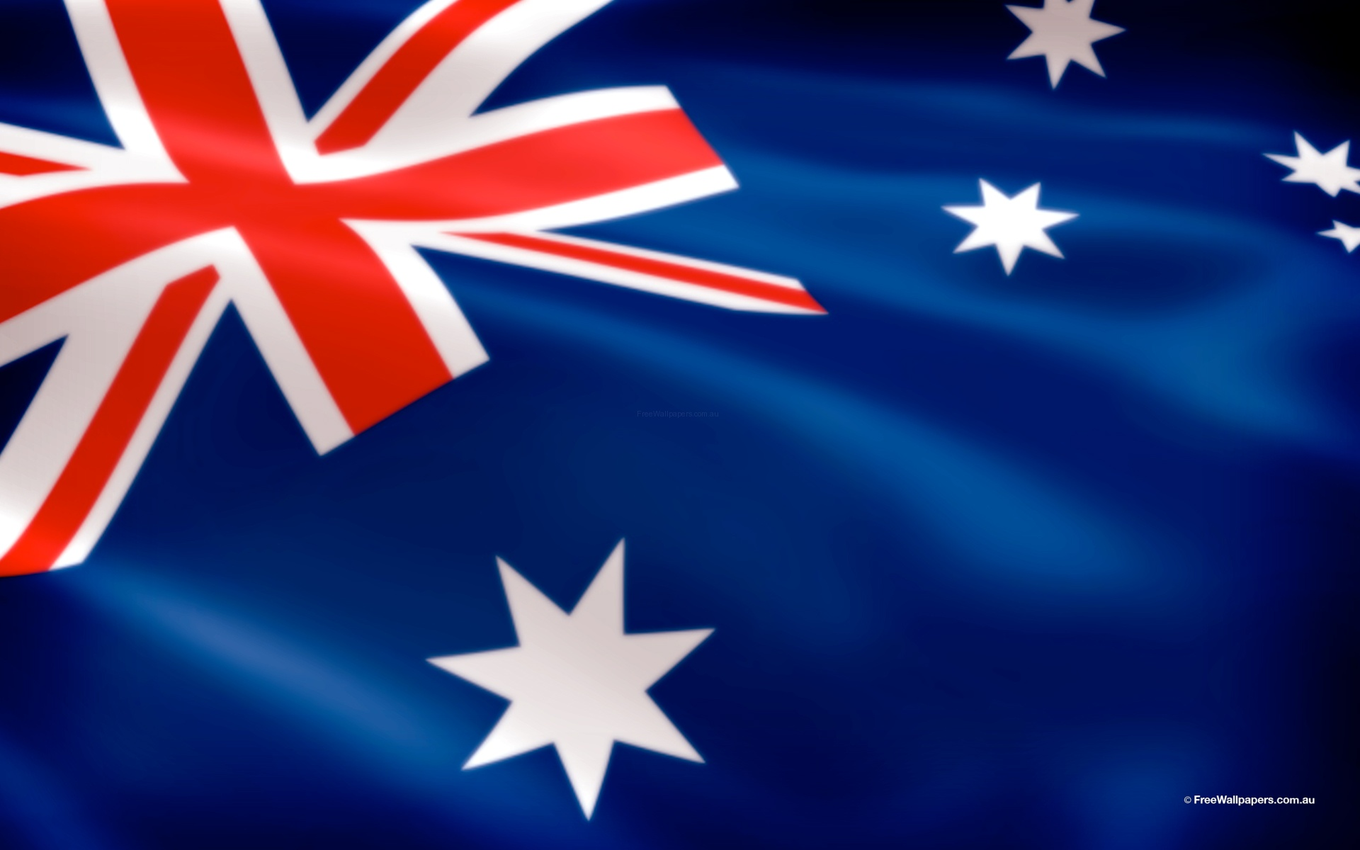 Download Australian Flag Desktop Wallpapers ImgHD Browse and 1920x1200