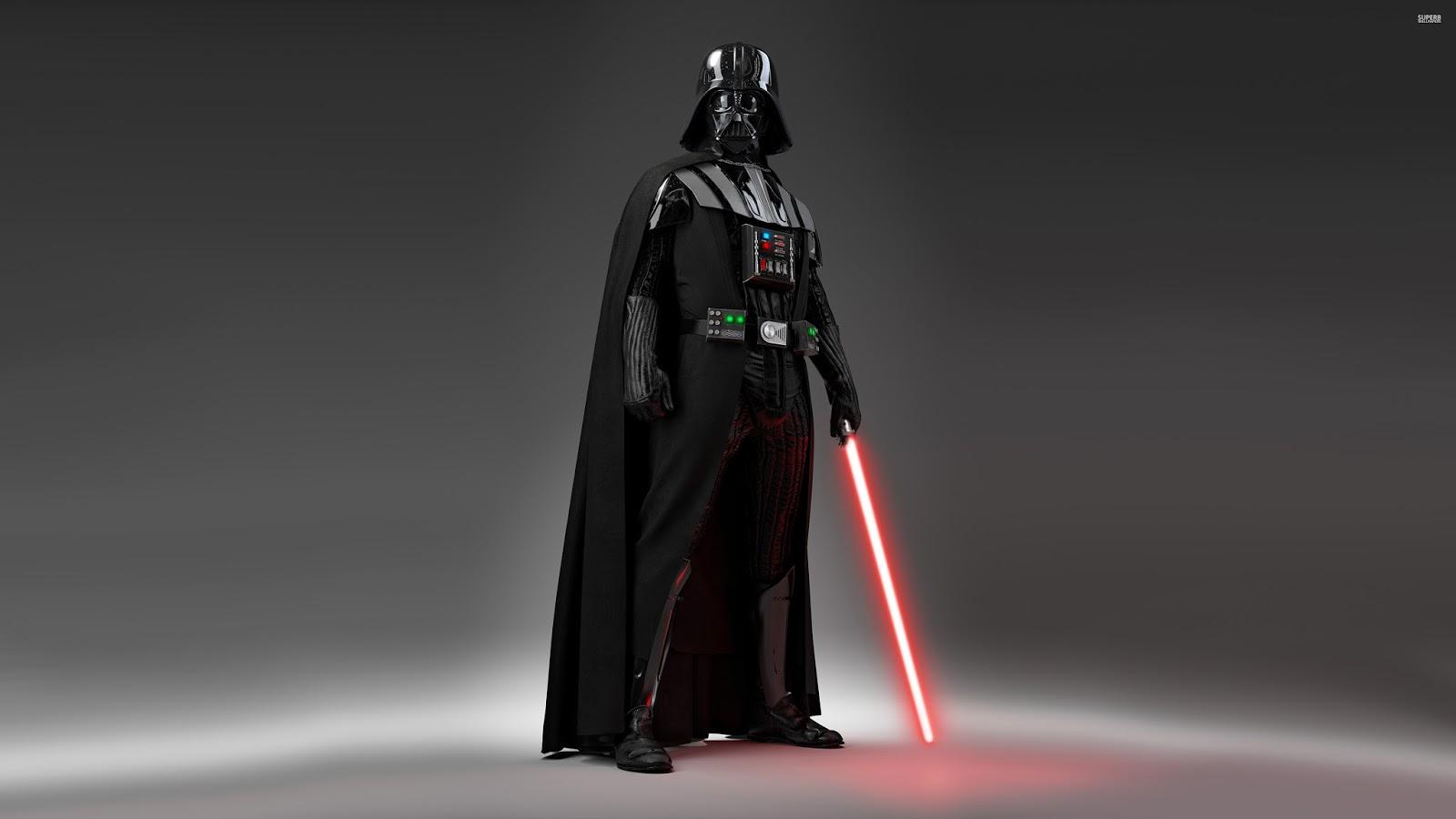 Star Wars Battlefront IPhone Wallpaper