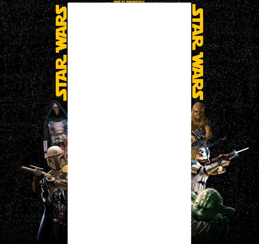 Free Download Star Wars Twitter Background Star Wars Youtube Background 900x850 For Your Desktop Mobile Tablet Explore 76 Star Wars Twitter Backgrounds Star Wars Twitter Backgrounds Star Wars Star