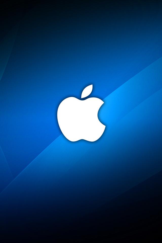 Apple hintergrundbilder download