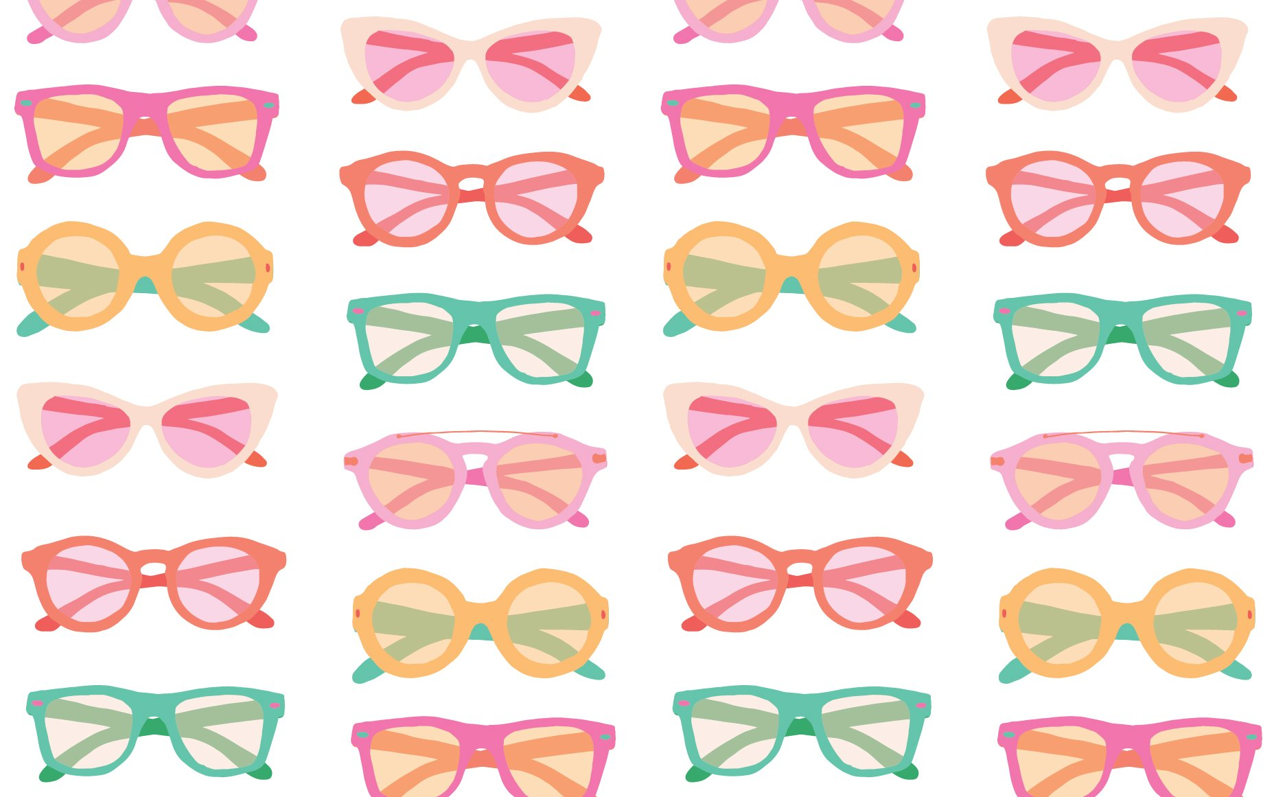 teenage girl wallpaper border