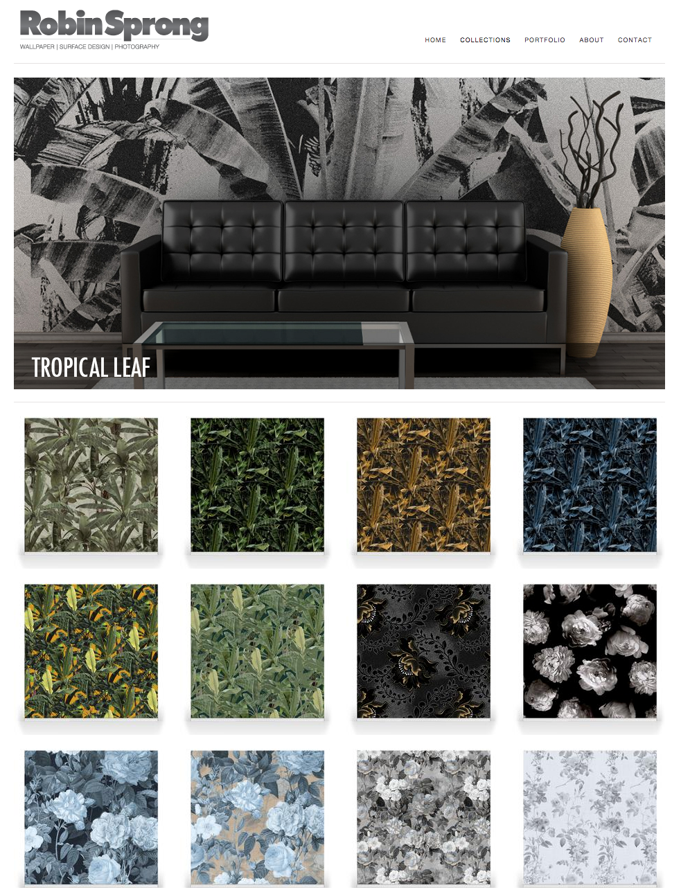 My designs now trending in the United Kingdom wallpaper 983x1282