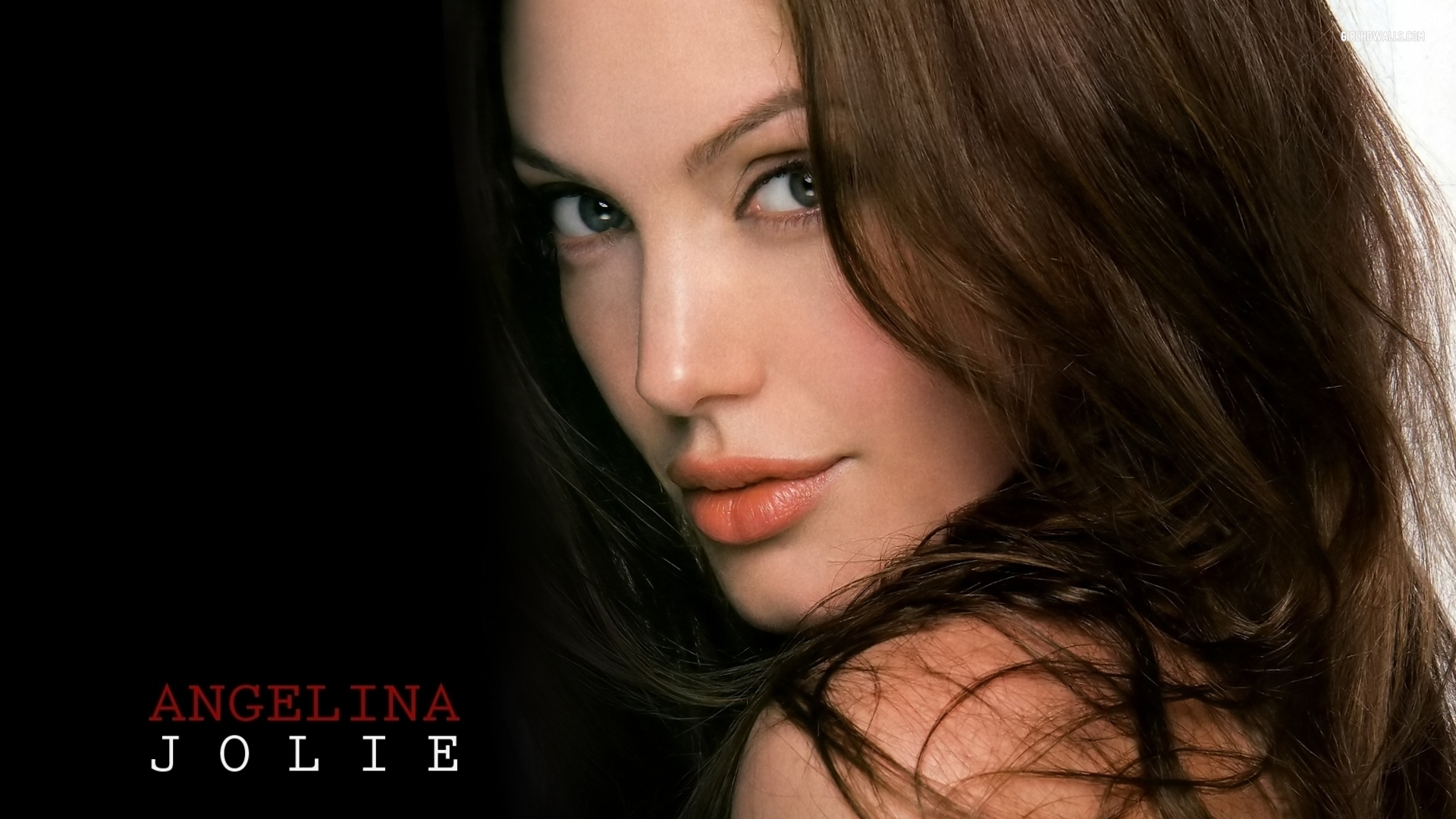 Angelina Jolie Beautiful Desktop 1080 HD Wallpaper Search more high 1920x1080