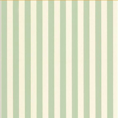 Group of Vintage pastel two tone wallpaper We Heart It 500x497