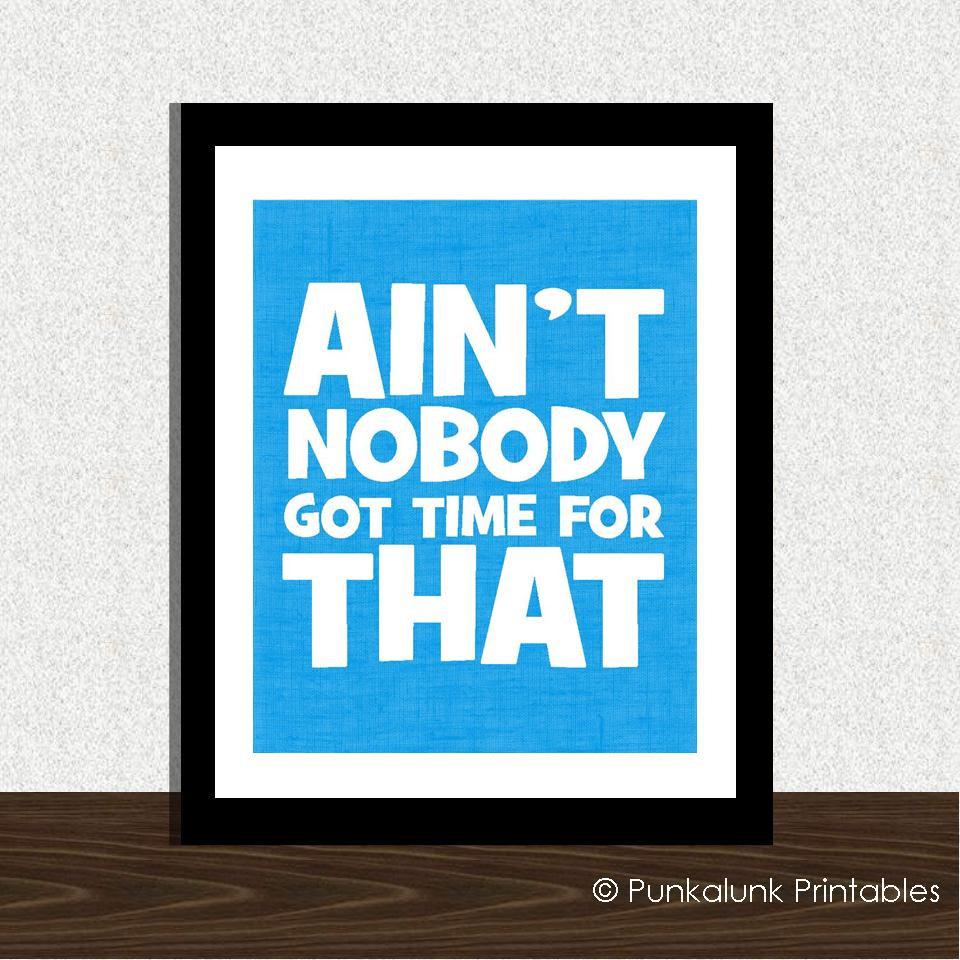 Funny Signs and Sayings Wallpapers - WallpaperSafari