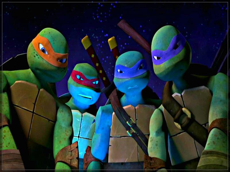 TMNT 2012 teenage mutant ninja turtles 34469471 800 600jpg 800x600