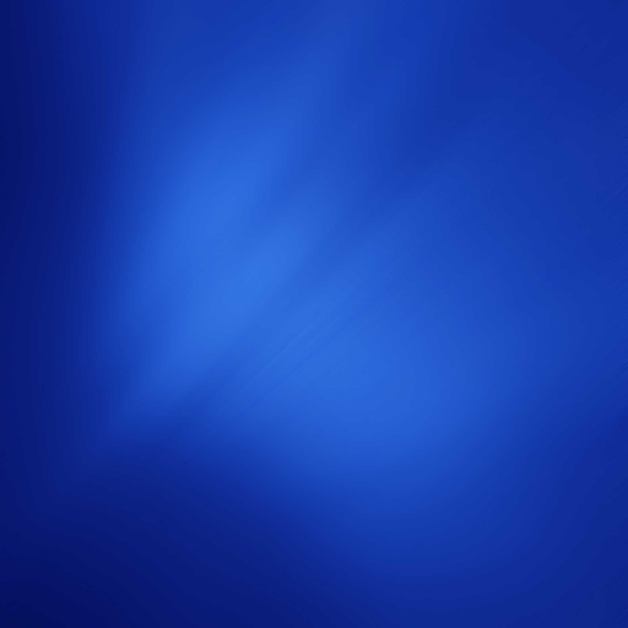 Deep Blue Backgrounds 2048x2048