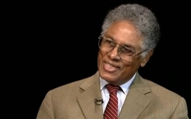 The Top 20 Thomas Sowell QuotesMcClures Magazine 659x412