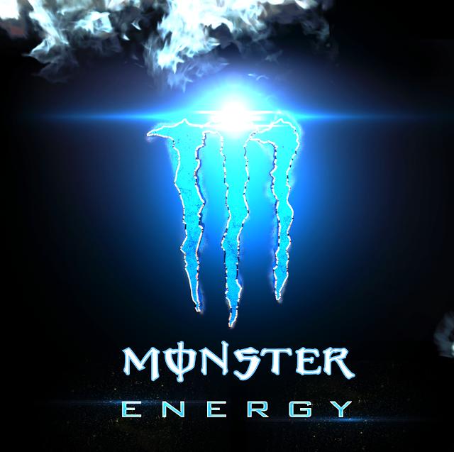 blue monster wallpaper 2560x1600 blue monster energy Car Pictures 640x637