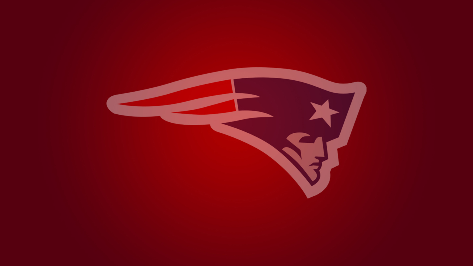 New England Patriots screenshot 1 1600x900