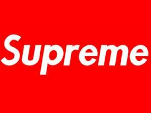 Download Nokia E63 supreme wallpapers   newest Zedge 300x225