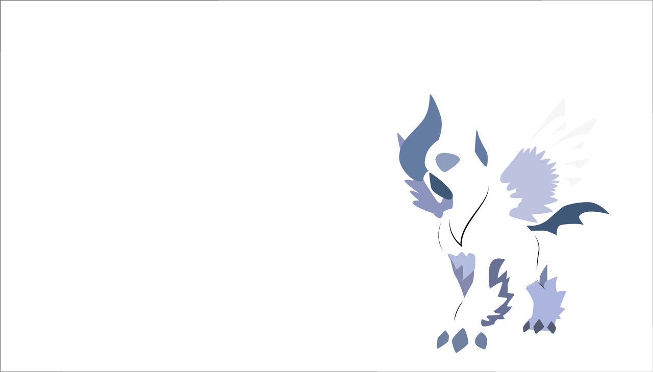 2013 2014 ochitahane mega absol wallpaper no comments have been added 1280x729