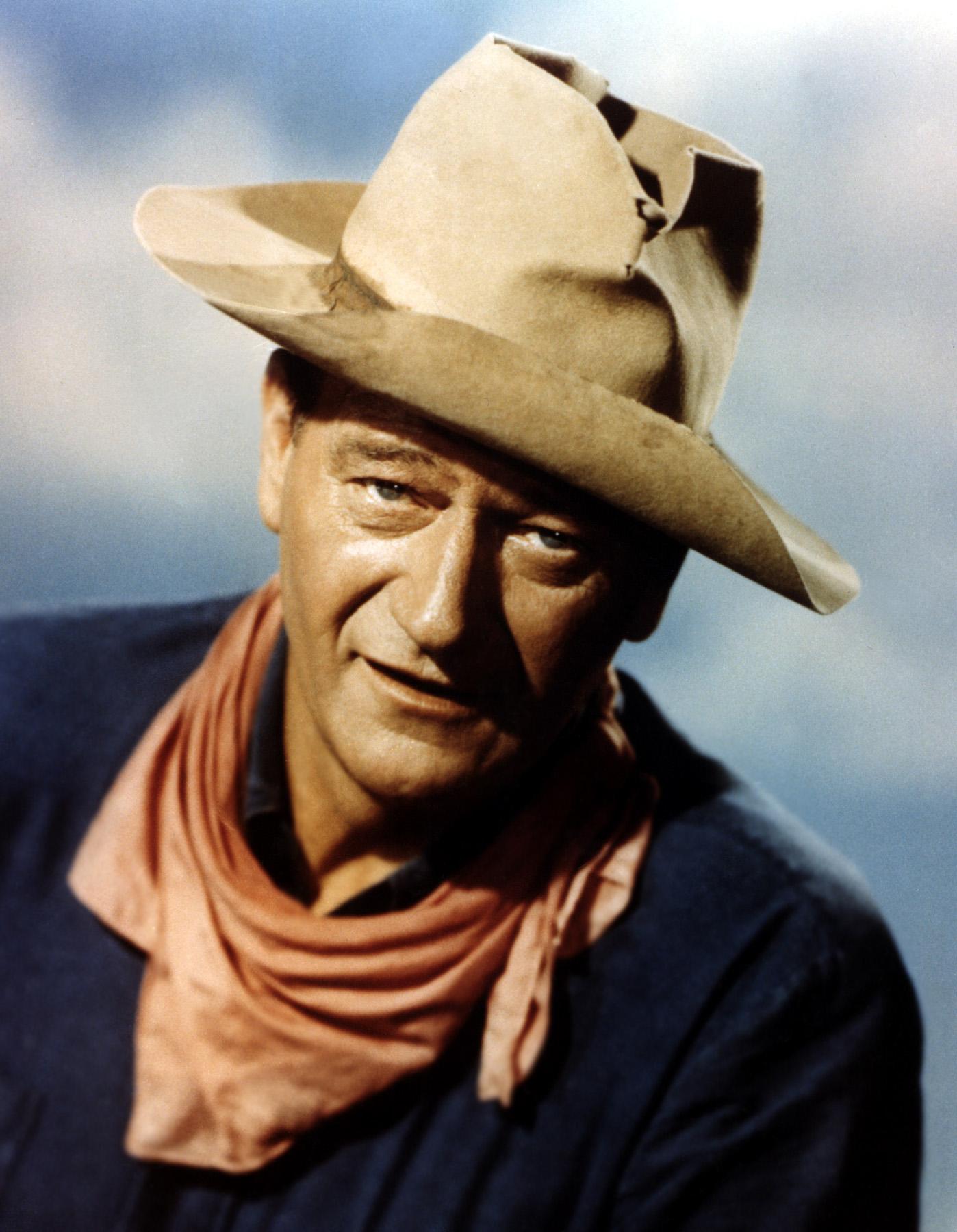 938002 John Wayne Wallpapers Celebrities Backgrounds 1398x1800