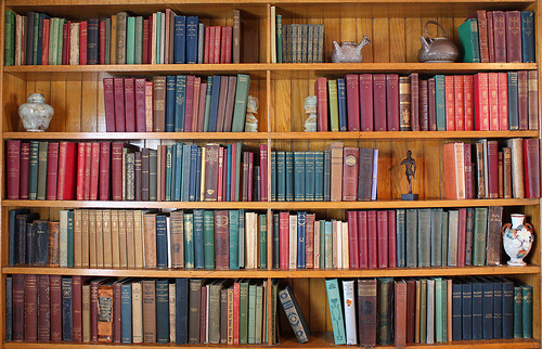 library books wallpapers 500x322