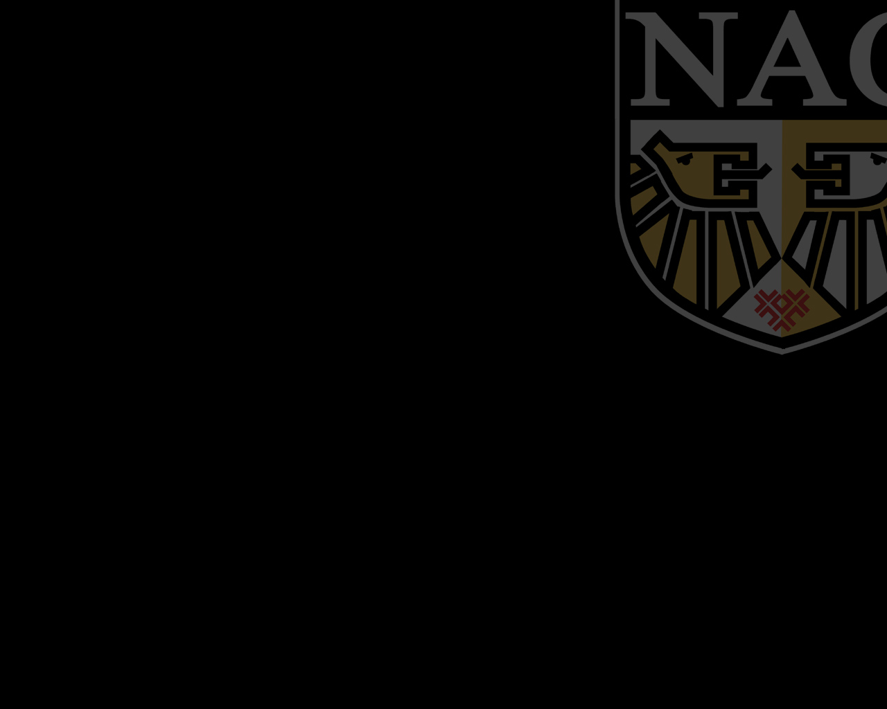 Best 54 NAC Breda Wallpaper on HipWallpaper NAC Breda Wallpaper 1280x1024