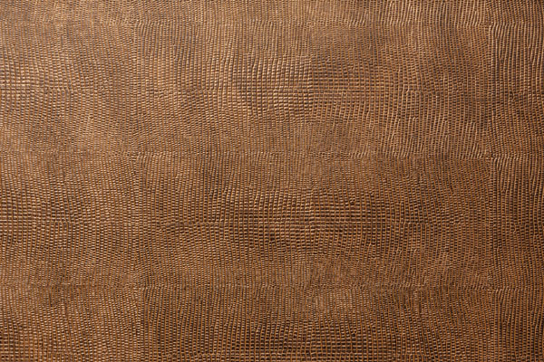 3D Foils Leather line imitation leather textured decorative panels 600x400