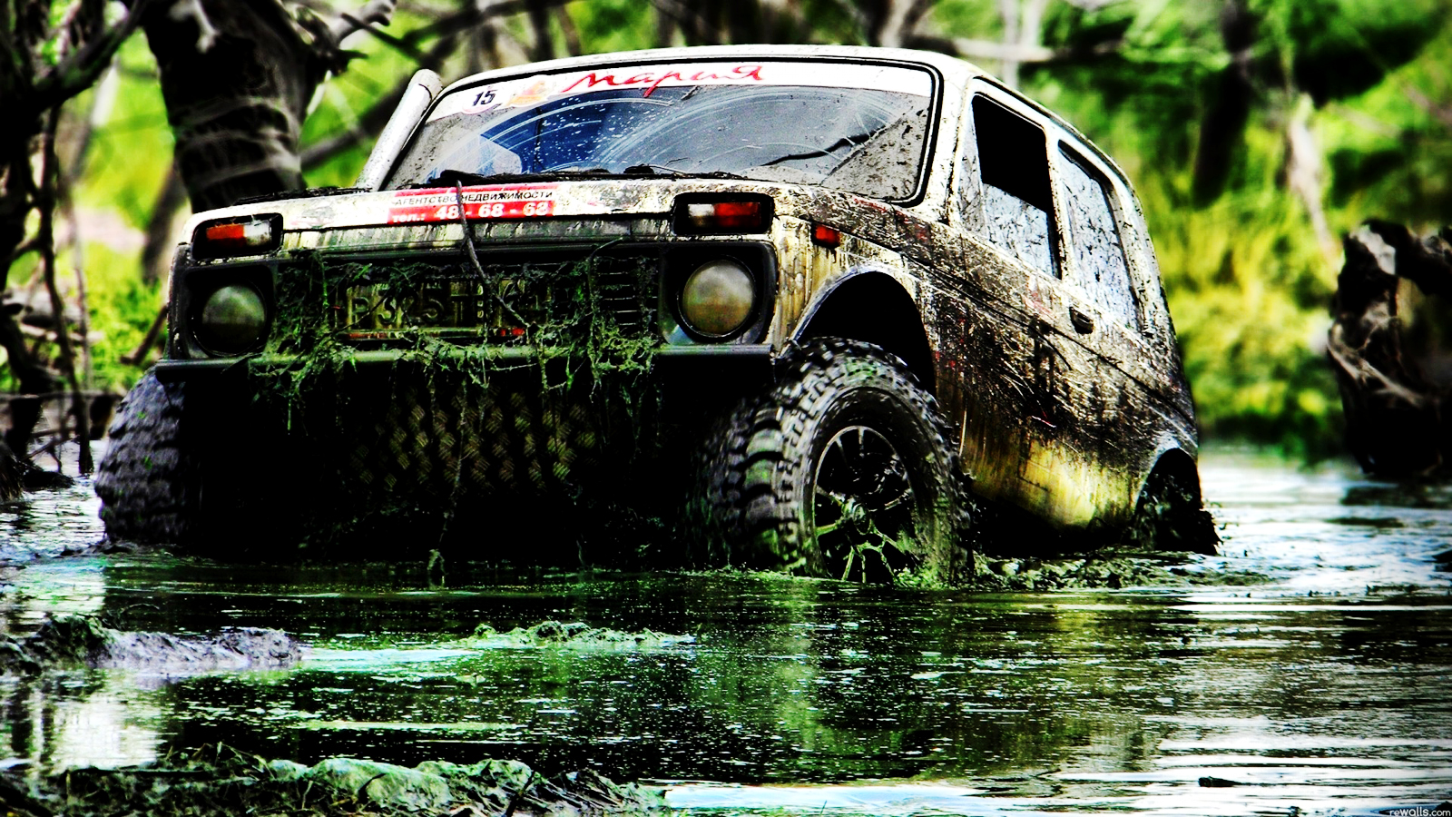 Jeeps HD Wallpapers HD Wallpapers Backgrounds Photos Pictures 1600x900