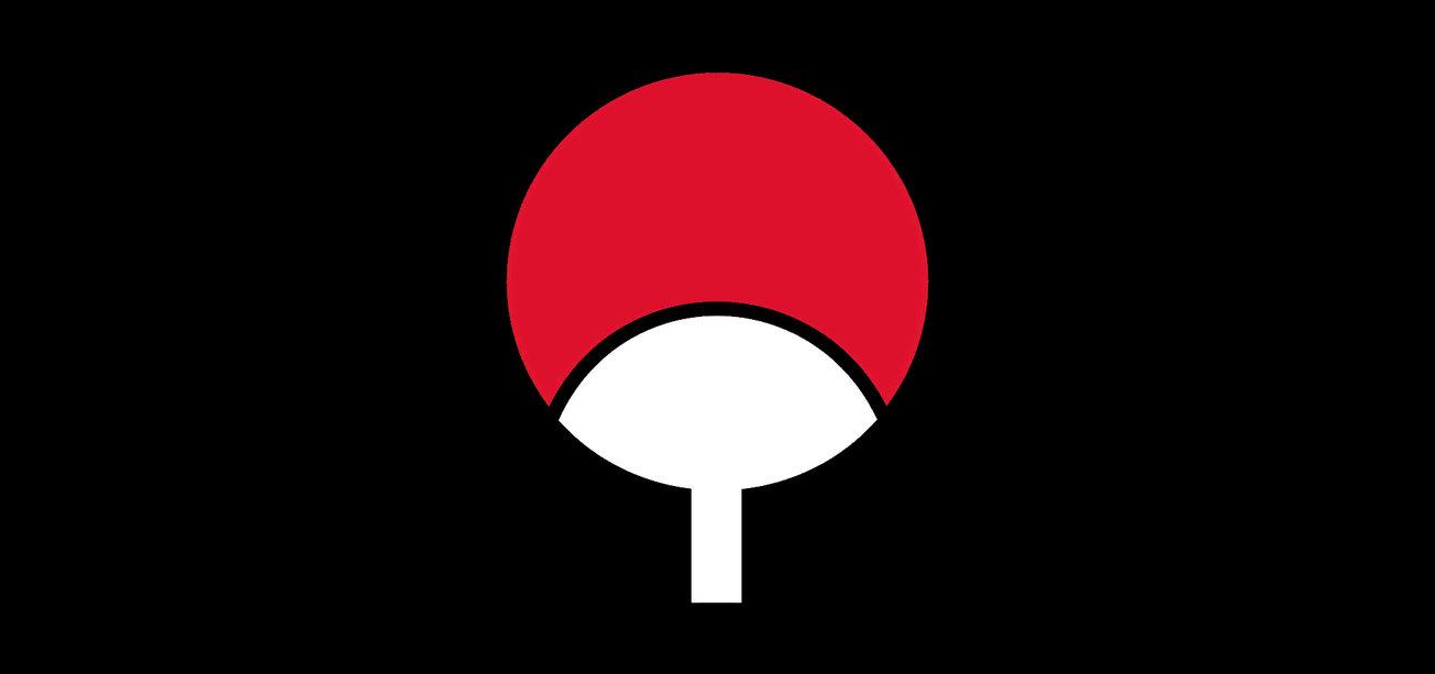 Uchiha Clan Logo Uchiha clan by reyhanzal d2 1305x613