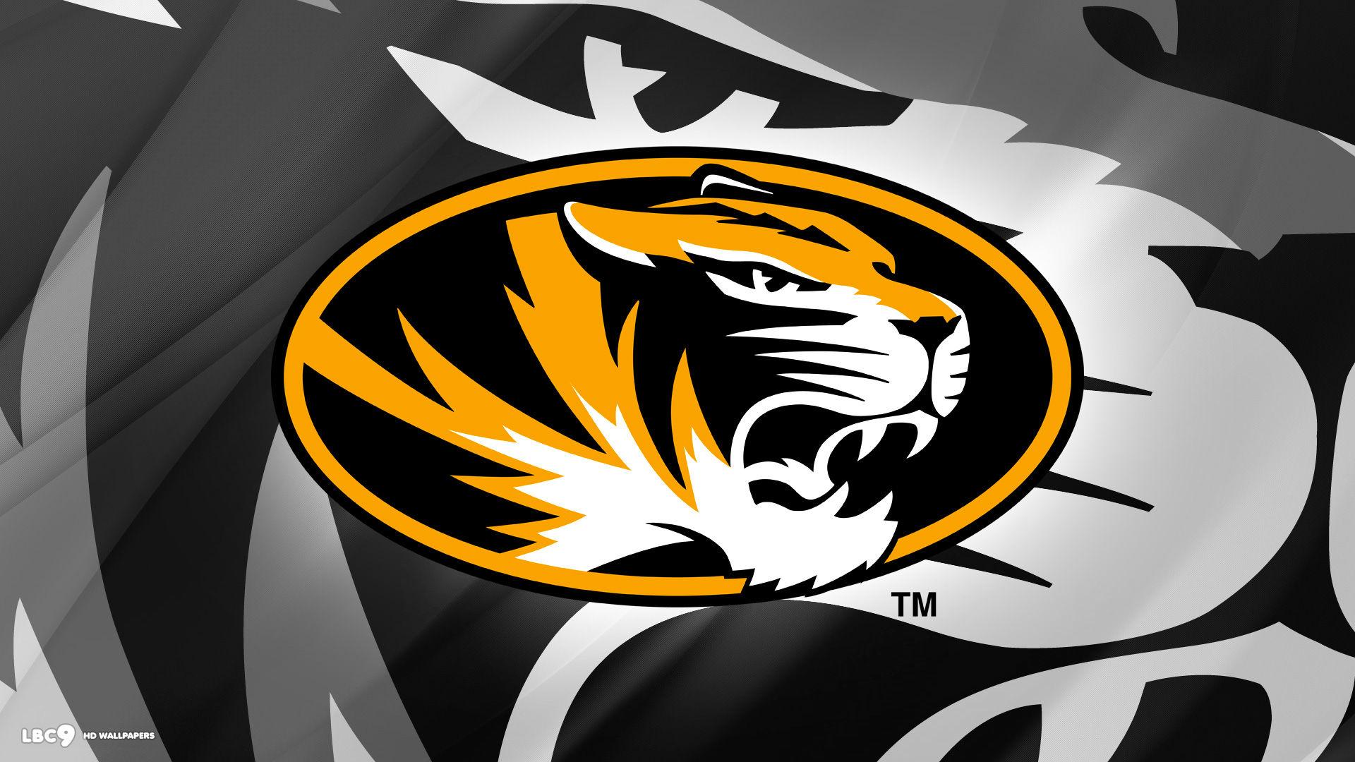 New Auburn Tiger Logo Clipart Vector Design   Mizzou Tigers 1920x1080