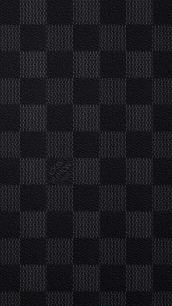 Louis Vuitton Wallpaper Iphone posted by John Thompson 564x1001