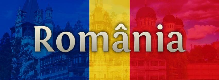 75 Romania Wallpaper On Wallpapersafari