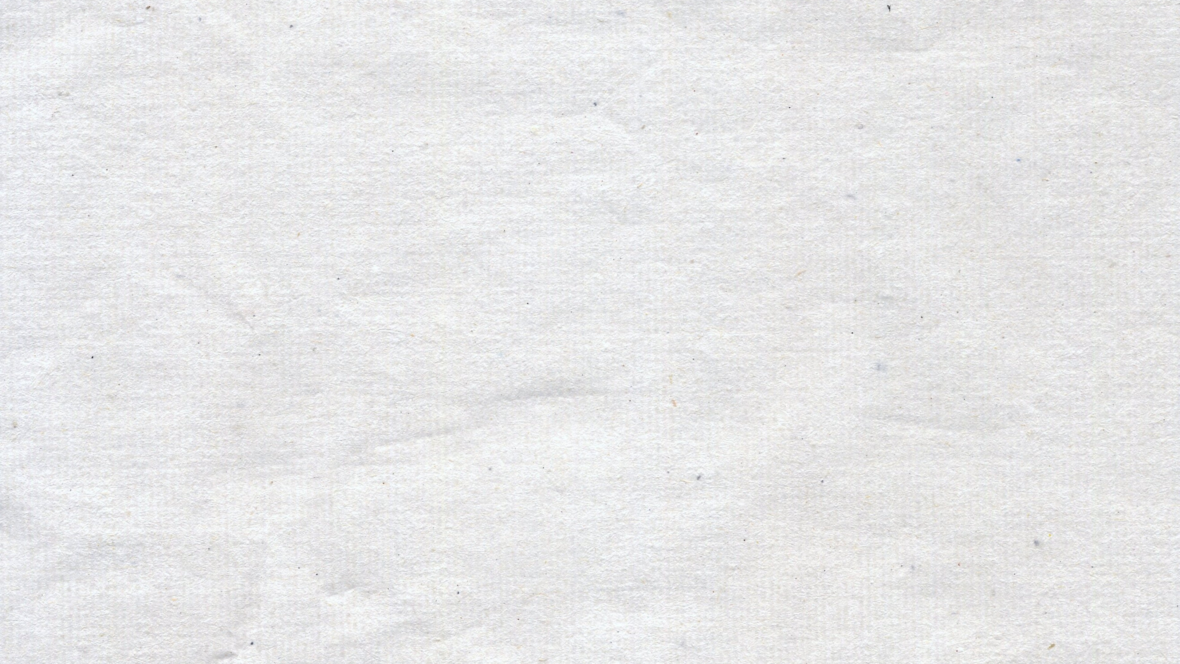 White Background   HD Wallpapers Backgrounds of Your Choice 3840x2160