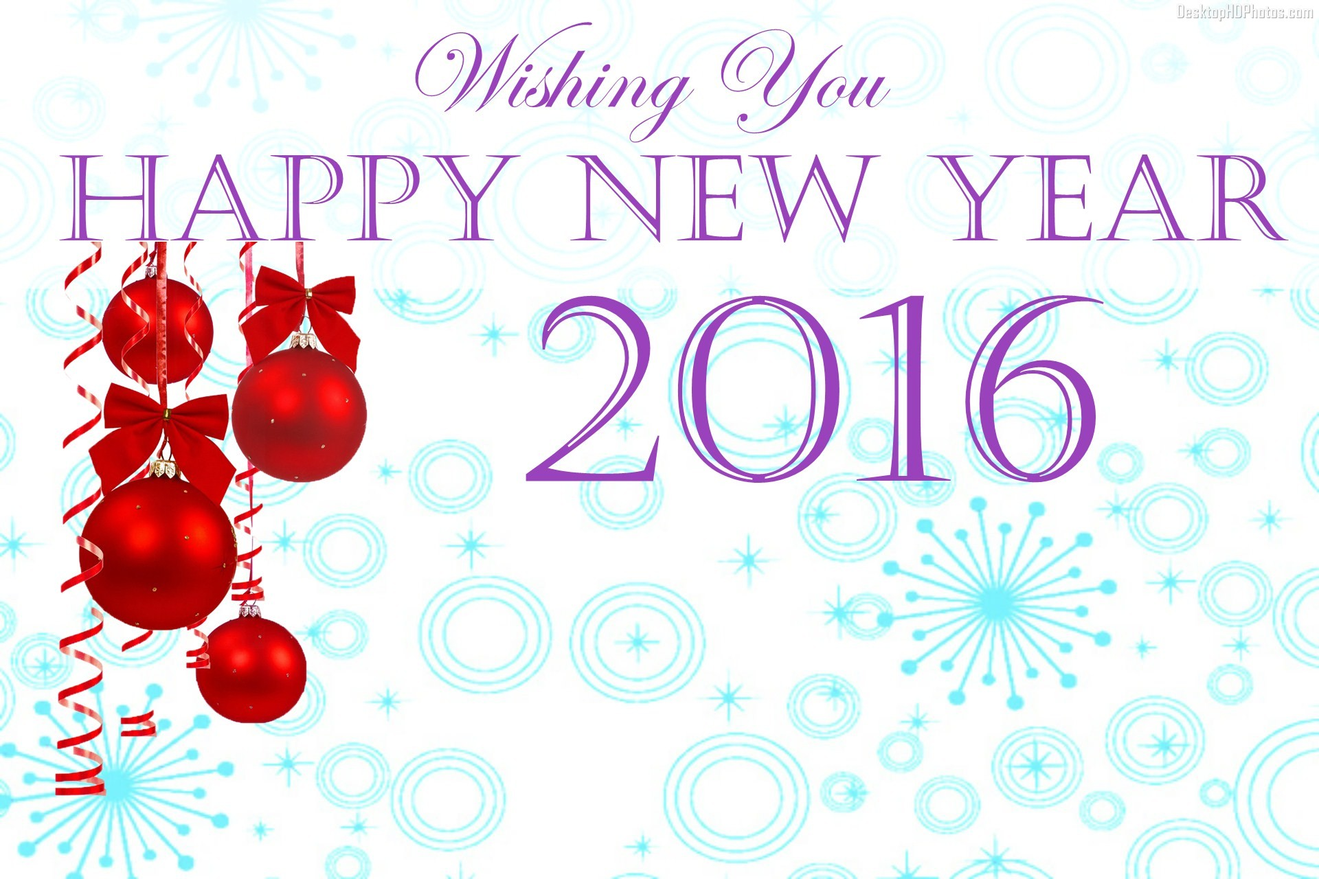 Happy New Year 2016 Wallpapers Photography Click As Your Mod 1920x1280