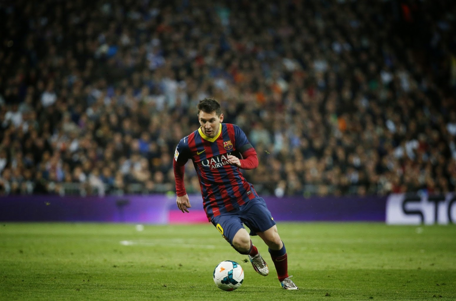 Photo Collection Full Hd Lionel Messi