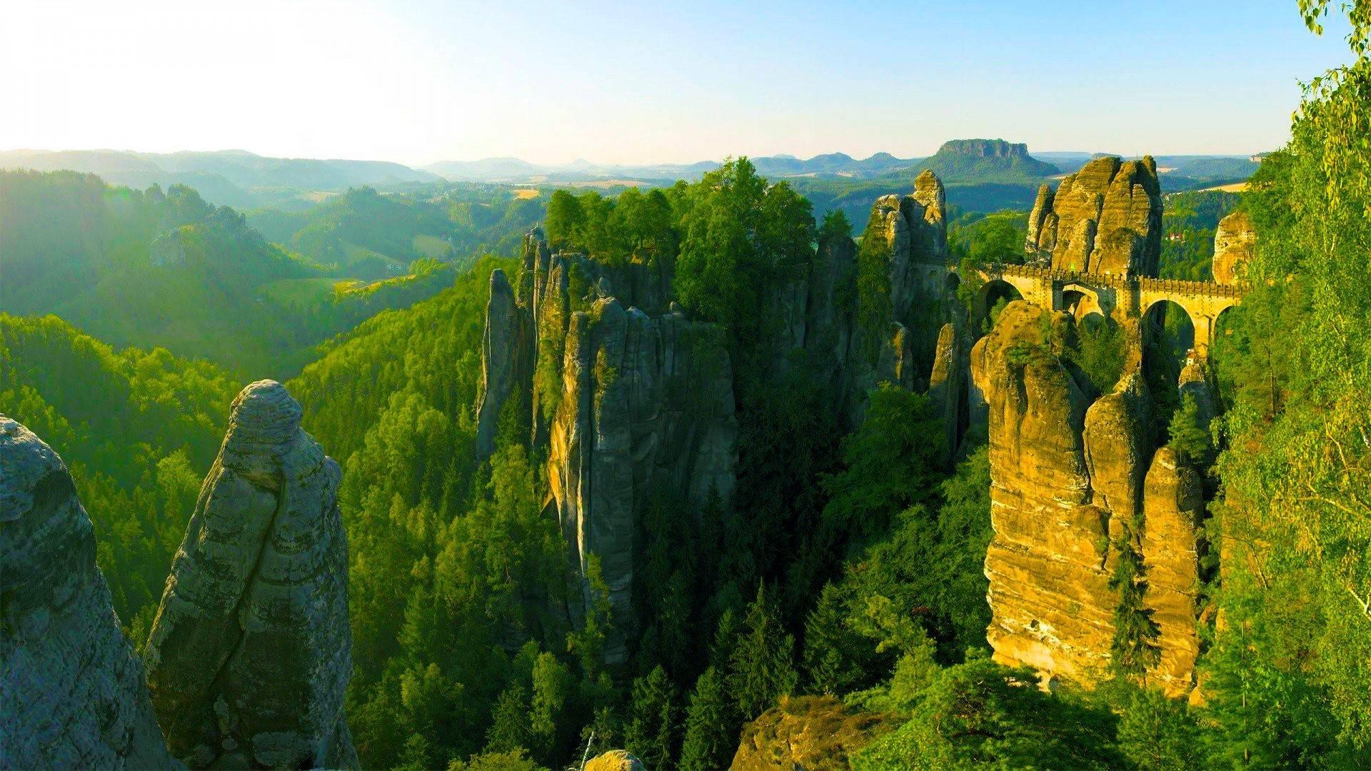 Green Mountains 19201080 Wallpaper 2169651 1920x1080