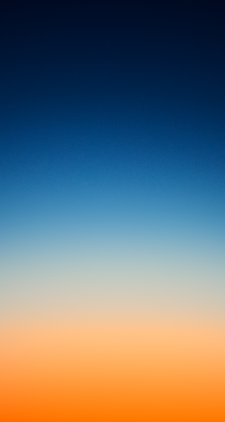 all of the new iOS 7 wallpapers the folks over at MacMixing have put 744x1392
