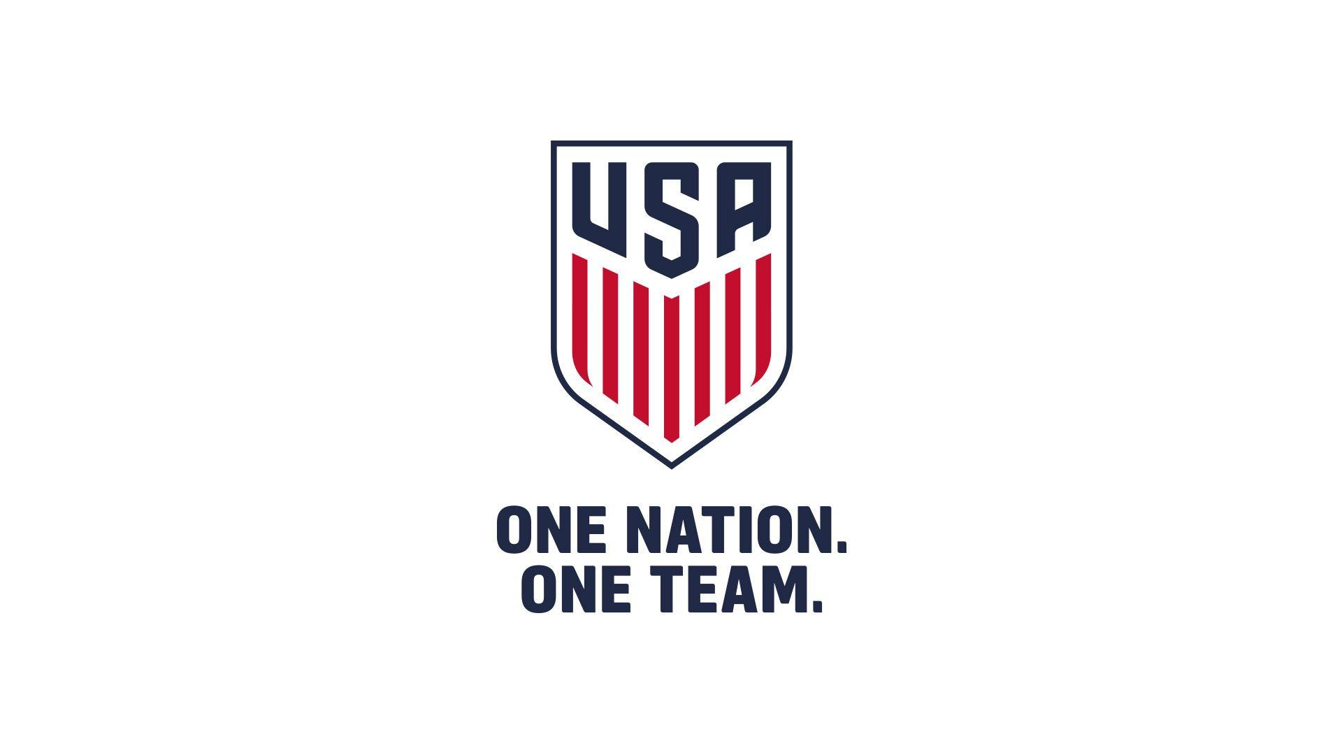 Usa Soccer Wallpapers: Us Soccer Wallpaper