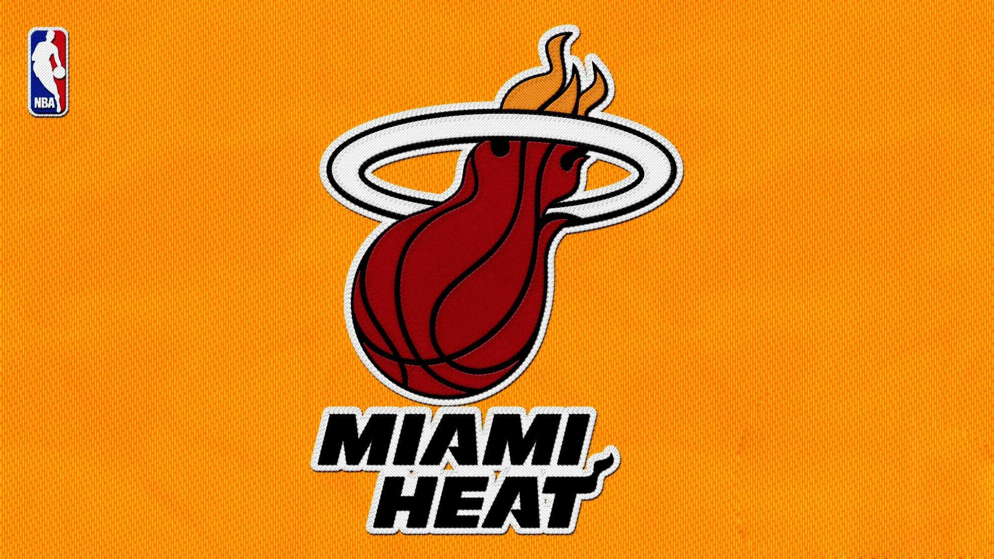 Miami Heat Wallpaper HD Photos HD Background Wallpapers 2000x1125