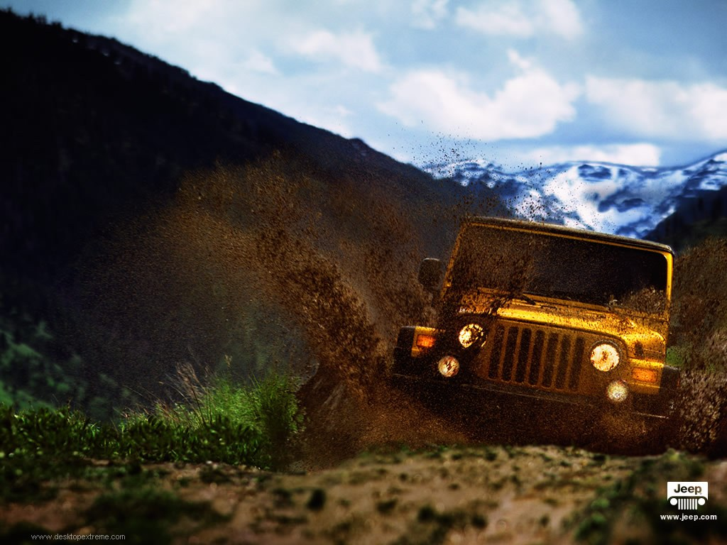 Category Jeep Wallpapers Tags Jeep Wrangler Wallpaper No Comment 1024x768