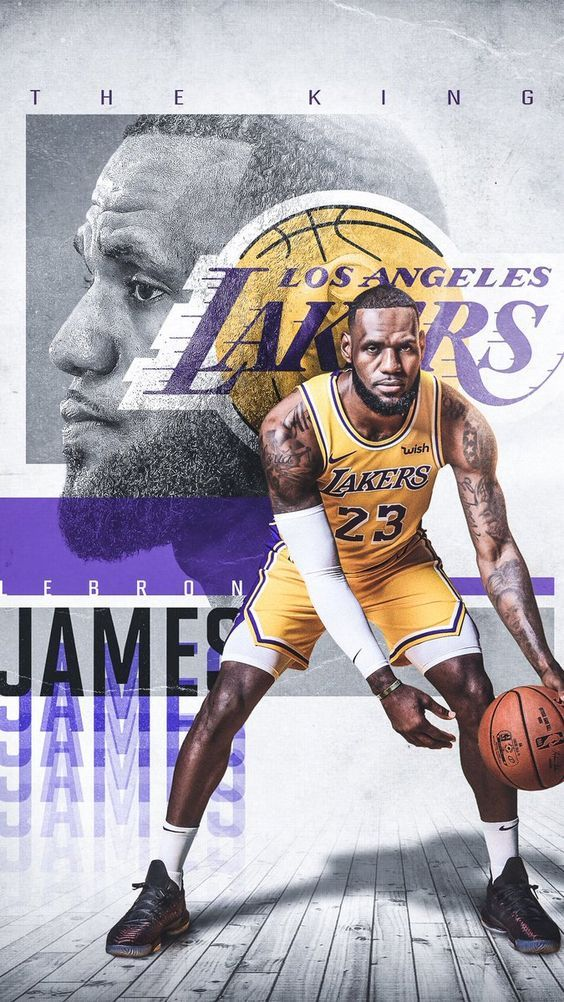 BEST 12 LEBRON JAMES WALLPAPER PHOTOS HD 2019 The goat Nba 564x1002