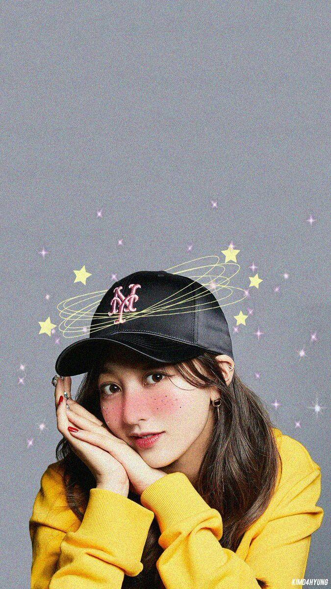 Free Download Twice Kpop Wallpaper Lockscreen Kpop Momo