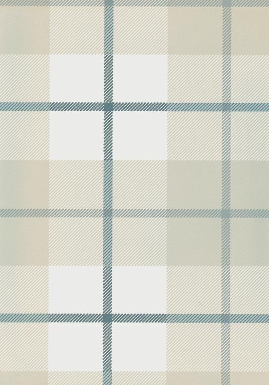 Check wallpaper wallpapersafari for Tartan wallpaper next