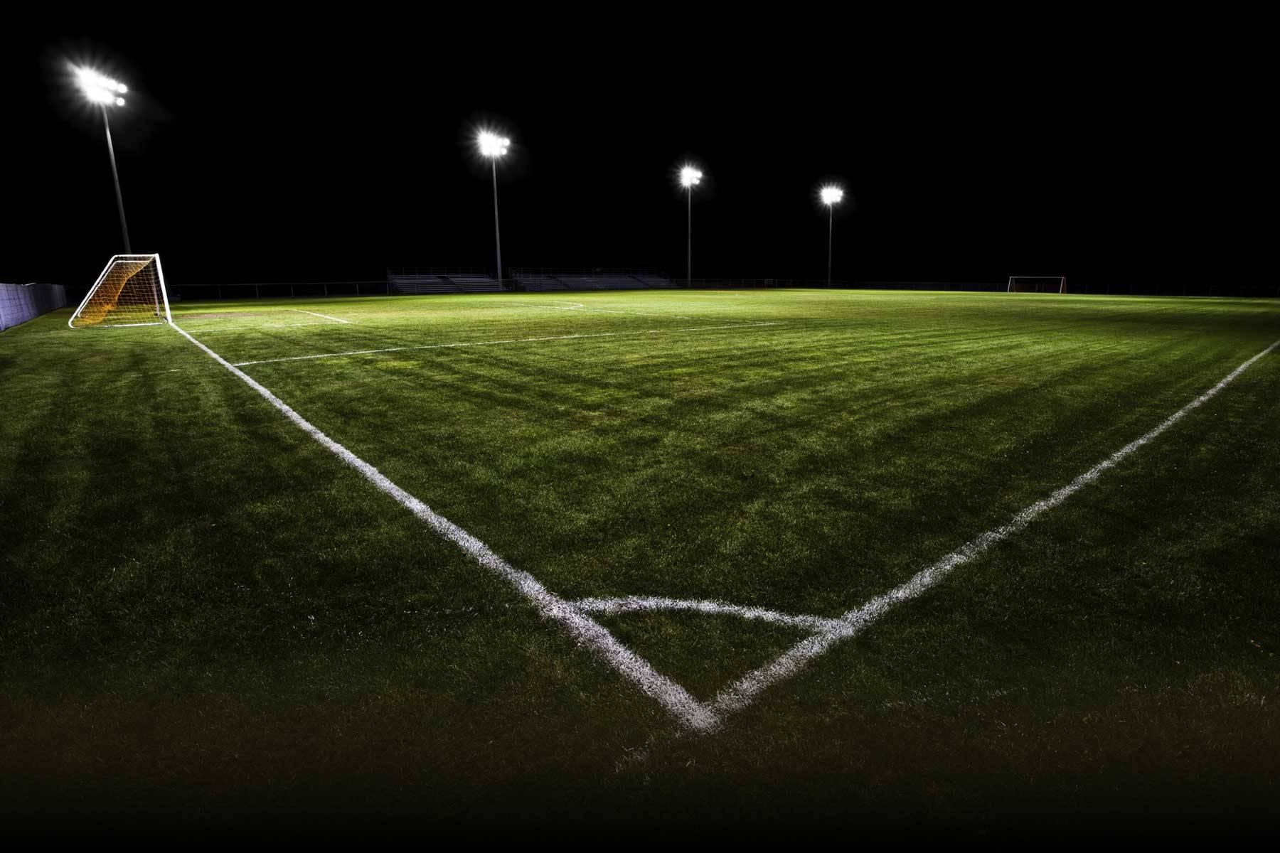 soccer   Soccer Wallpaper 1800x1200