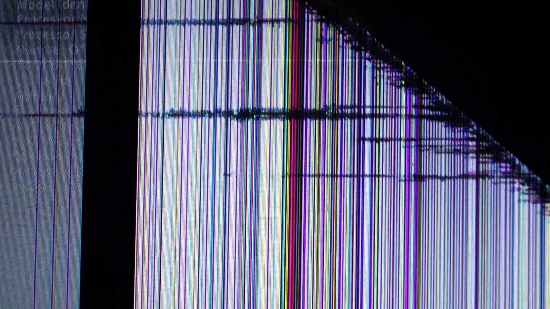 Broken Screen Wallpaper Prank For iPhone iPod Windows and Mac Laptop 1920x1080