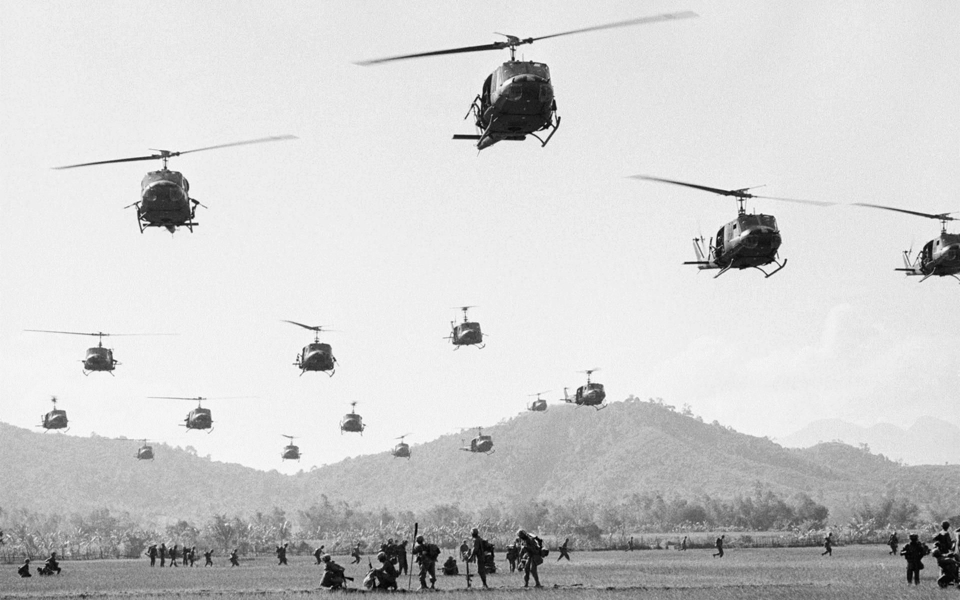 56 Vietnam War Wallpapers on WallpaperPlay 1920x1200