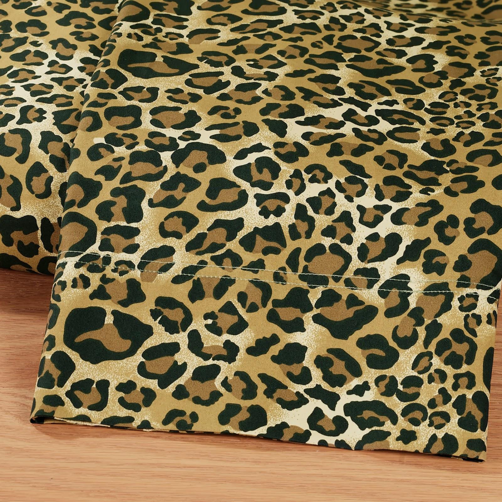 50+] Cheetah Wallpaper for Bedroom on WallpaperSafari