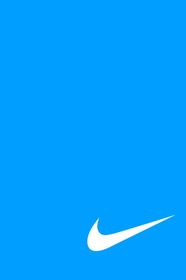Nike Wallpaper Iphone Hd Wallpapers5 Pictures 640x960