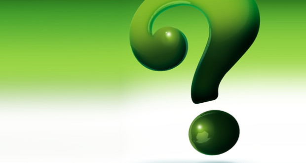 Question Mark Wallpaper Question mark backgrounds 620x330