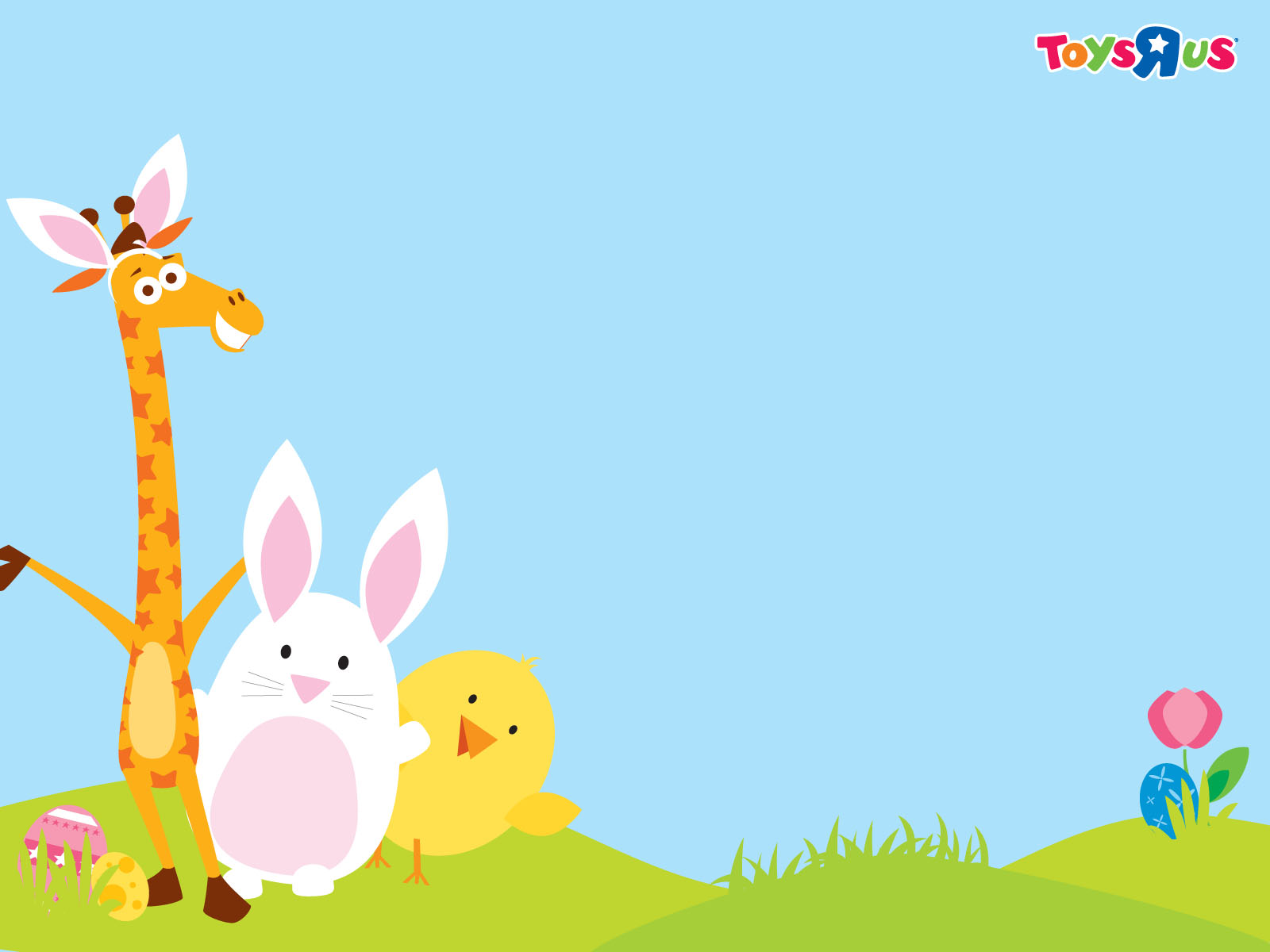 80 wallpaper r us toys r us for boys nerf wallpaper beautiful scandinavia wallpaper entitled toys r us disney easter desktop wallpaper negle Choice Image