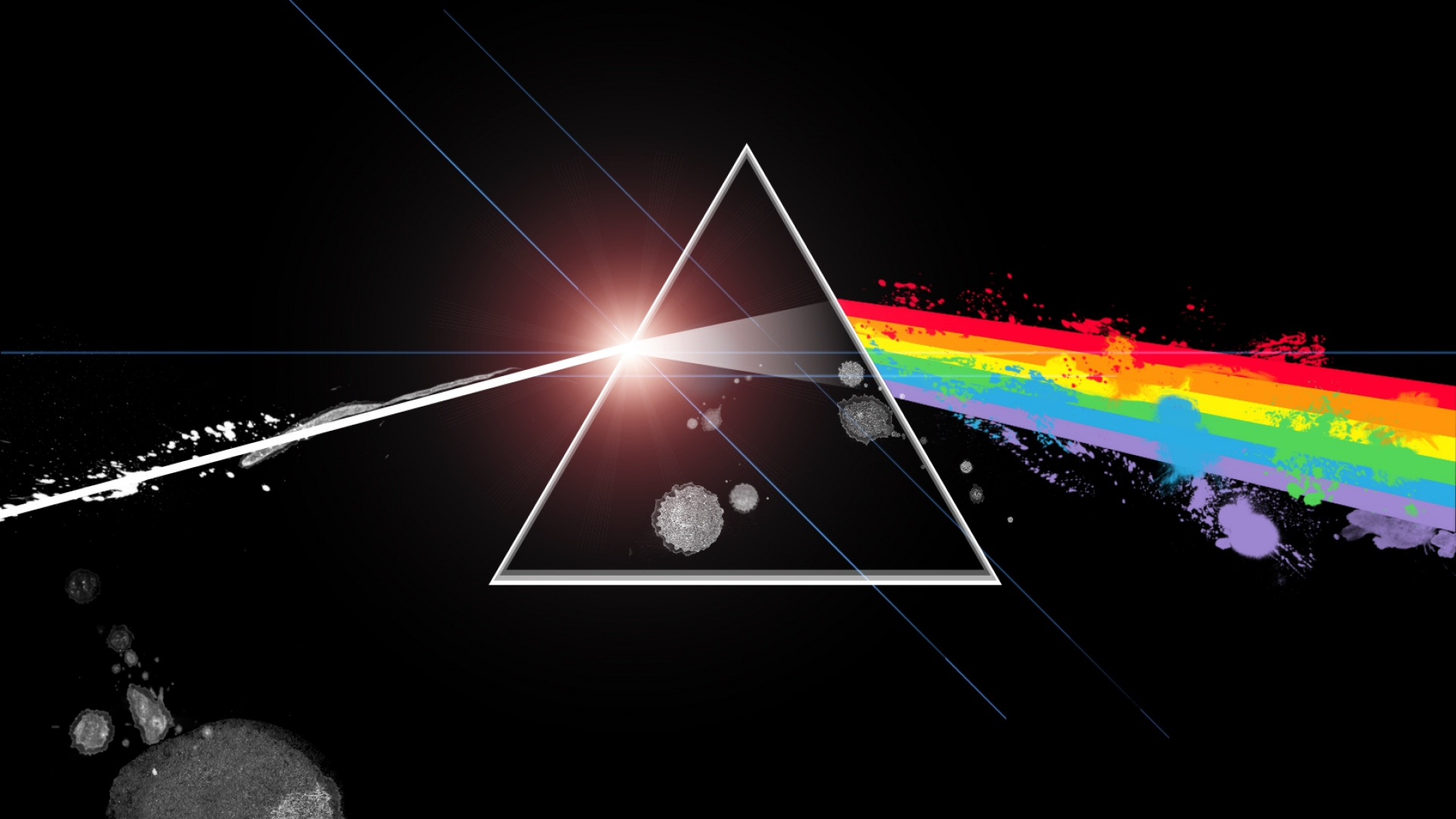 pink floyd wallpapers HD 1920x1080