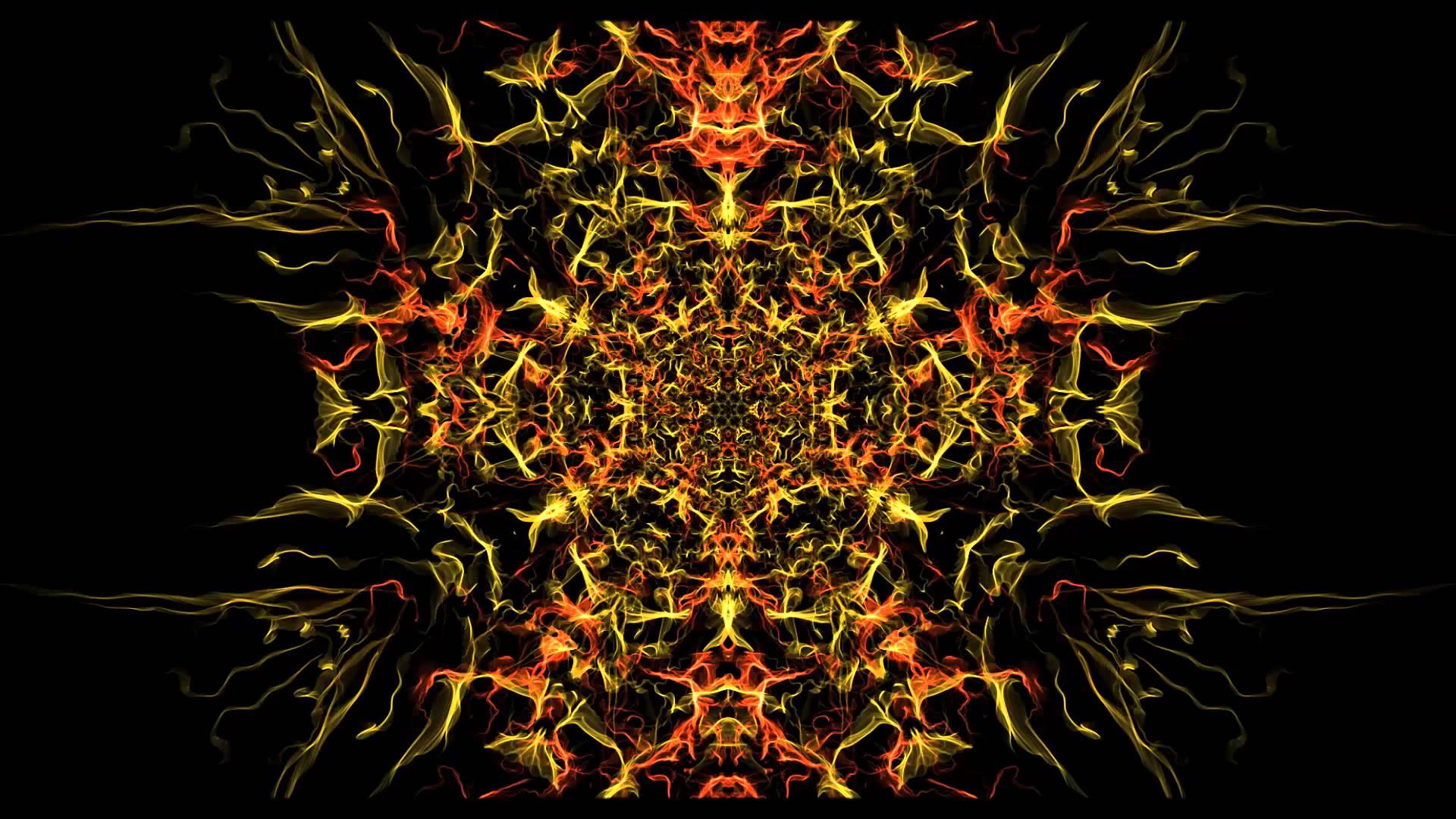 Meshuggah Bleed 10 Slower 20 Chunkier 1920x1080
