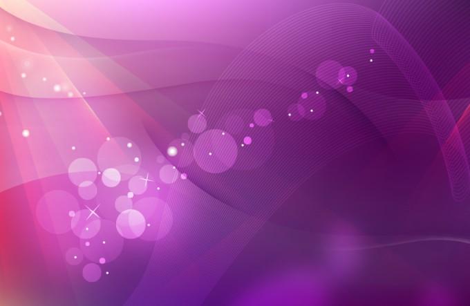 Pink and purple wallpaper wallpapersafari - Pink and purple wallpaper ...