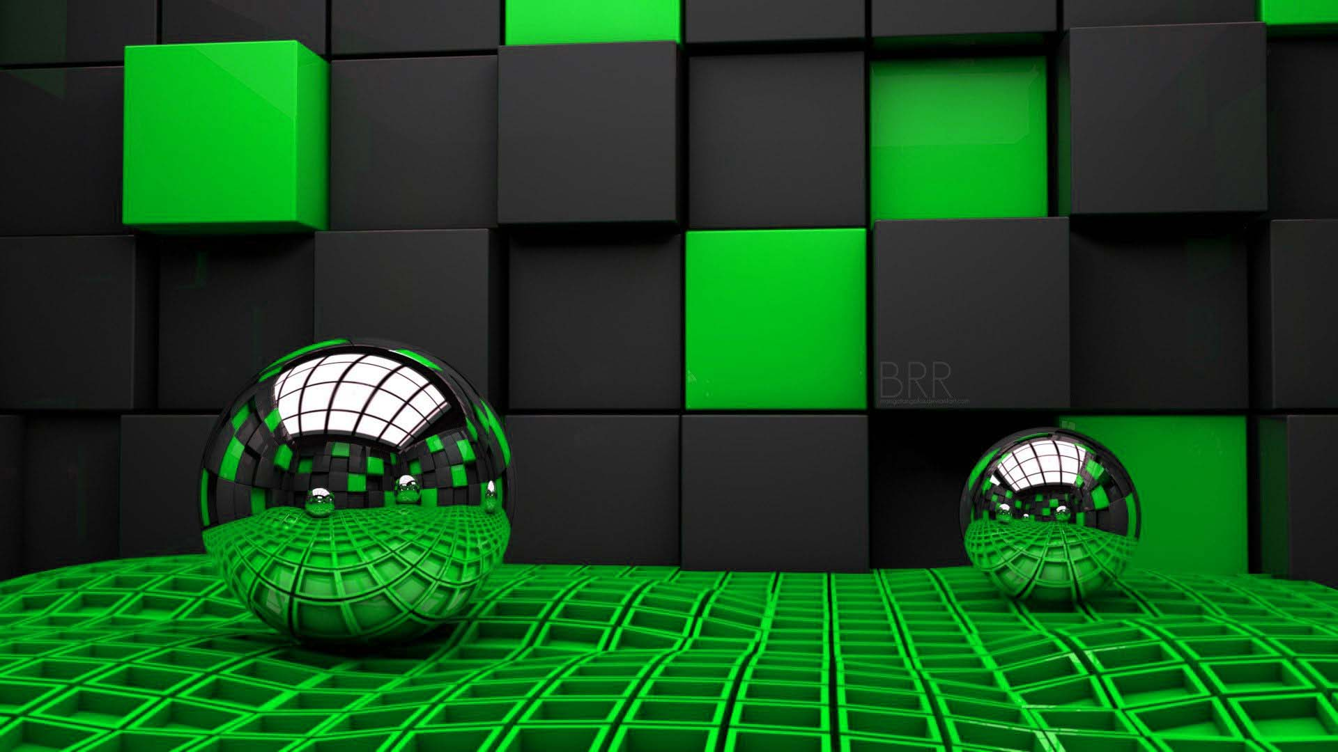 Laptop 3d wallpaper wallpapersafari Free 3d